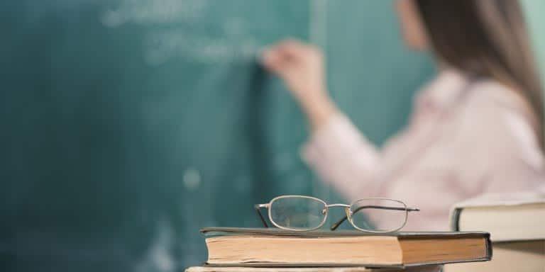 Bando selezione personale docente